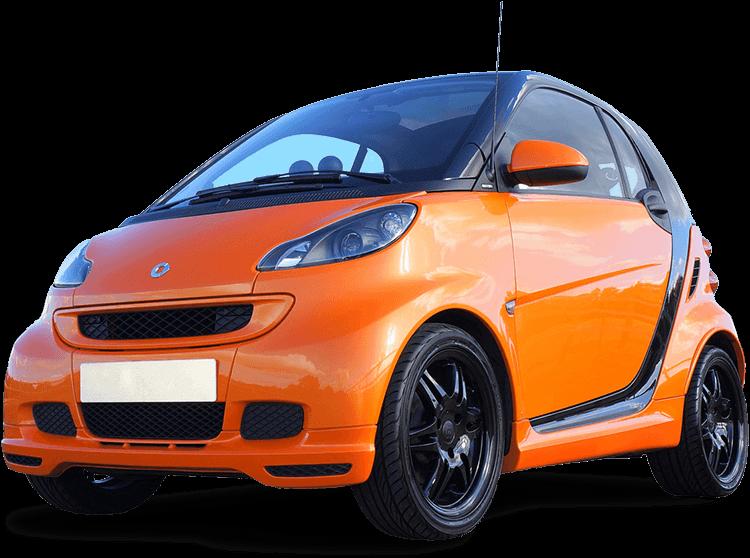 smart-car-01